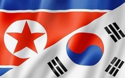 Южная Корея предложила Северной совместно выступить на летней Олимпиаде