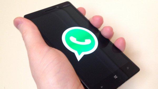 Представители WhatsApp отказались помогать Индии в отслеживании поддельных новостей