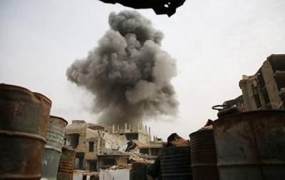 В ООН назвали количество женщин и детей, погибших в Йемене