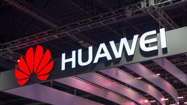 В России Huawei меняет старые смартфоны на новые
