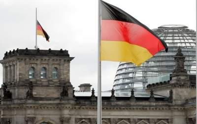 Официальный Берлин изменит отношение к США