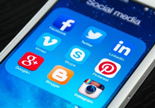 Avito, ЖЖ и Rutube начнут передавать сведения о пользователях спецслужбам