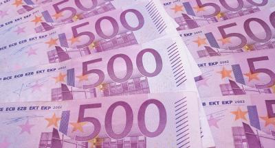 Литовцу, ограбившему банк, выплатят 9 тысяч евро за переводчика на русский