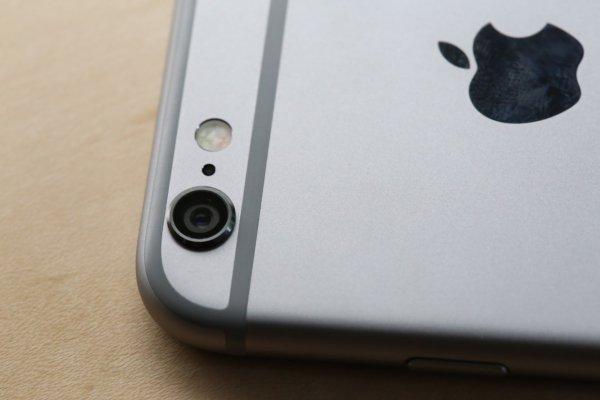 Apple необходимо выпустить смартфон с 4 камерами, чтобы обогнать китайцев – эксперты