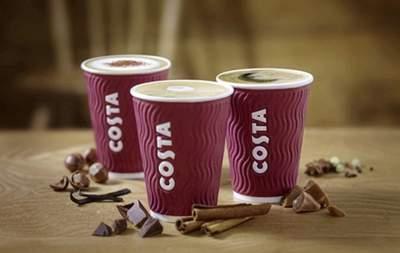 Coca-Cola объявила о покупке крупного кофейного бренда
