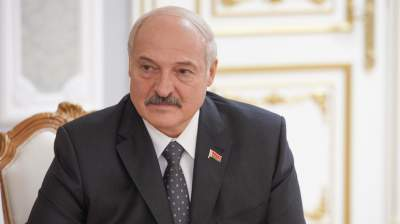 Лукашенко заявил о проблеме пьянства в правительстве