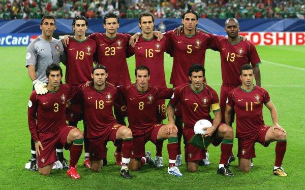Подруга вратаря португальской сборной посоветовала футболистам заниматься онанизмом