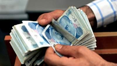 В Турции зафиксирован рекордный уровень инфляции
