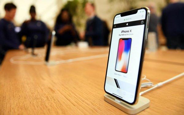 Бывший разработчик Apple рассекретил главные козыри следующего продукта компании