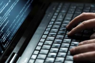 США будут бороться с киберугрозами при помощи санкций