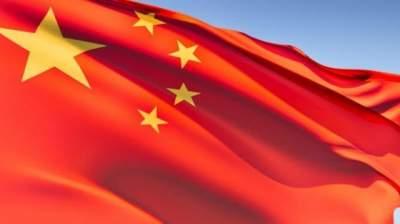 Китайцы напомнили, кому раньше принадлежала Сибирь