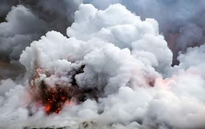 Мощный взрыв в Афганистане: десятки погибших