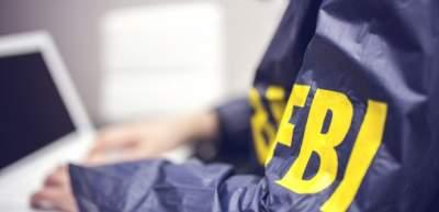 Названа страна, подозреваемая в атаках на американские посольства