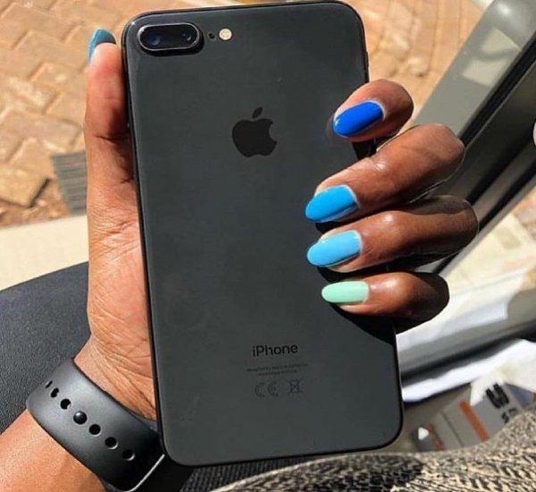 Эксперт: Заднюю камеру iPhone 2019 года вряд ли оснастят 3D-датчиком