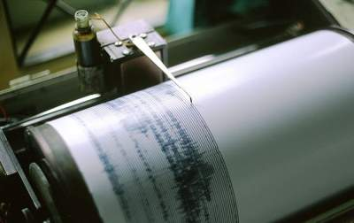 Сильное землетрясение сотрясло популярный турецкий курорт