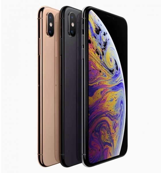 Эксперты рассказали, почему камера iPhone XS круче, чем у iPhone X