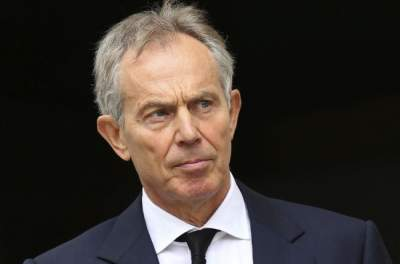 Бывший премьер Великобритании предсказал отмену Brexit