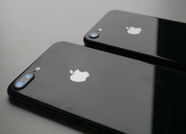 «Как дом в Подмосковье»: Перекупщики на Avito просят за iPhone XS Max 500 тысяч рублей