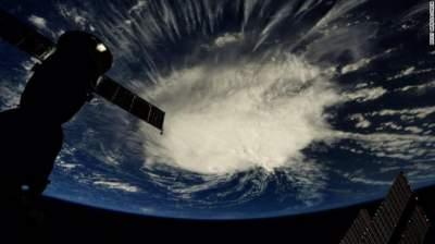 В США появились новые жертвы урагана