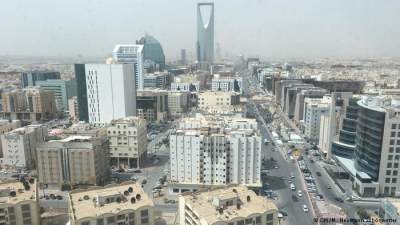 Саудовская Аравия получит сотни инновационных бомб