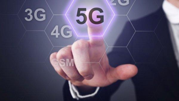 Стала известна глобальная проблема для смартфонов от 5G
