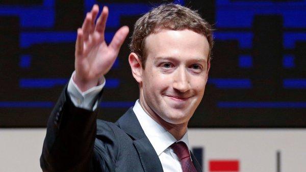 Facebook уволила сотрудницу, попросившую дополнительный декрет