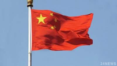 Китай может прекратить переговоры об американских пошлинах