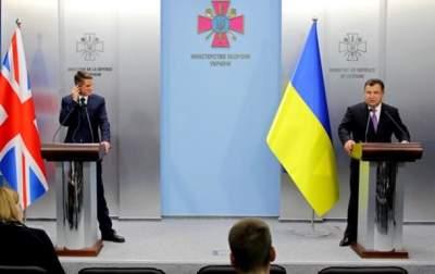 В Британии прокомментировали новые выводы России по катастрофе МН17