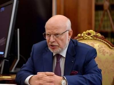 В России предлагают ссылать заключенных в колонии до вступления приговора в силу