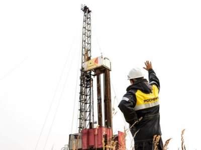 В России дали печальный прогноз для нефтяной отрасли