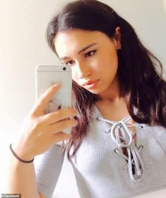 15-летняя дочь британского миллионера скончалась из-за съеденного сэндвича