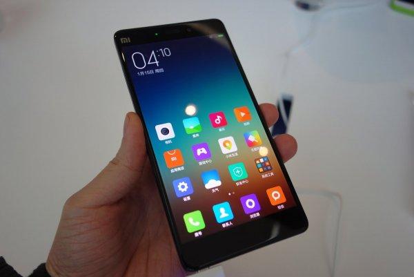Xiaomi ждут разбирательства в суде за обман