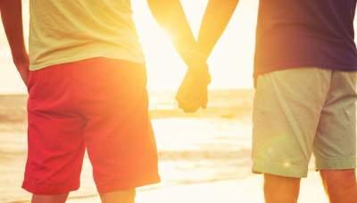 В Румынии гей-пары признали семьями