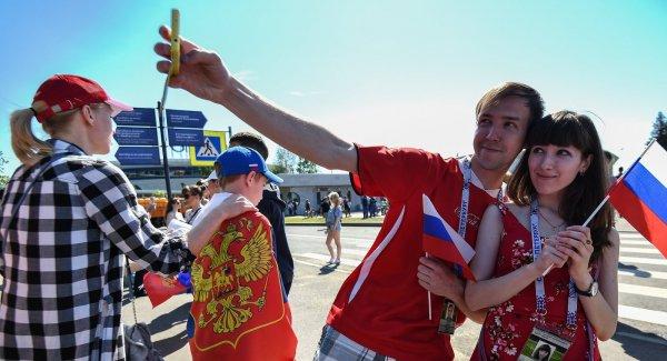 К проведению конкурса «Зеленоградск. Любовь. Футбол» готовятся в Калининградской области
