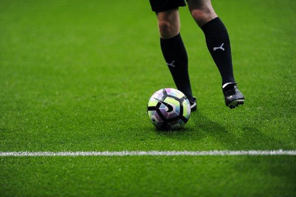 Глава Краснодара предлагает горожанам сразиться в футбольном матче с чиновниками