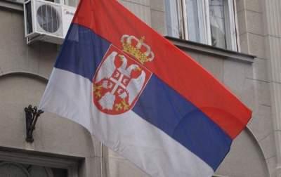 Сербия отменила безвизовый режим с Ираном
