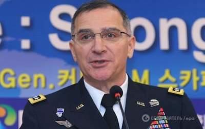 США готовы ответить на угрозу со стороны России