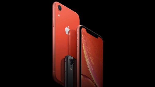 Apple расширит количество стран для продаж iPhone XR, XS и XS Max