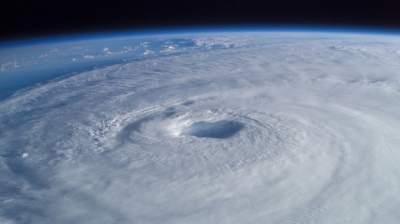 В Индии из-за мощного циклона погибли 57 человек