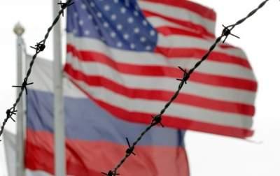 США планируют новые волны санкций против РФ
