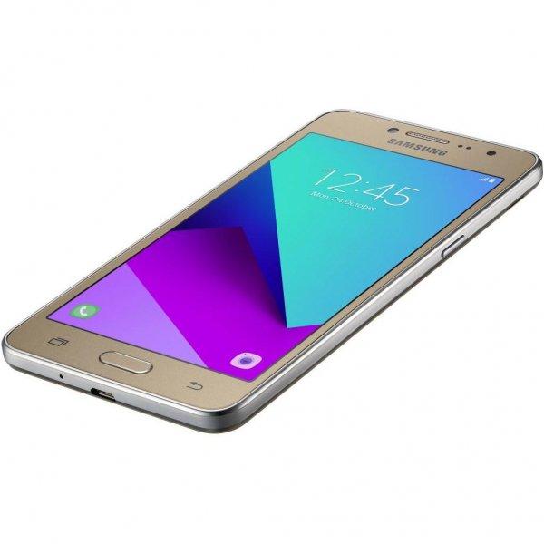 Разработчики Samsung выпустят смартфон со скрытой камерой