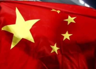 Торговая война значительно замедлила темп роста экономики Китая