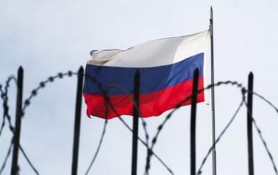 Еще четыре страны поддержали европейские санкции против РФ