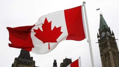 Канадские города ввели режим ЧП и продлили выборы: названа причина