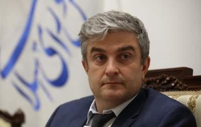 Европейская страна отзовет своего посла из Ирана