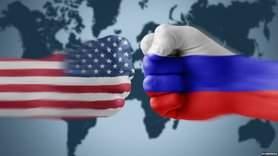 США выделили колоссальную сумму на борьбу с пропагандой РФ и Китая