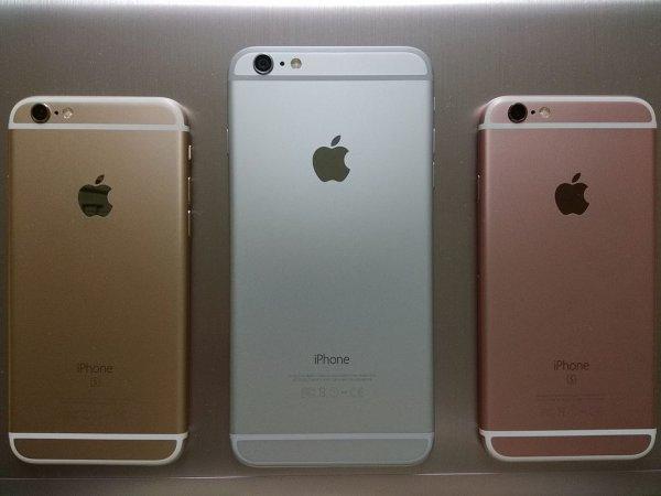 В рамках видео-теста эксперты сравнили iPhone XR с Samsung Galaxy Note 9