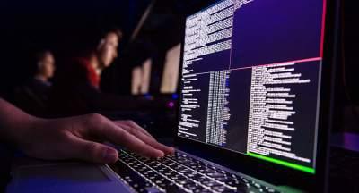 Спецслужбы США планируют осуществить кибератаку на Россию
