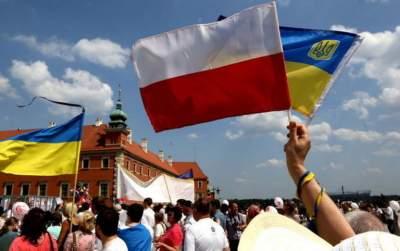 Поляк принуждал украинцев работать бесплатно