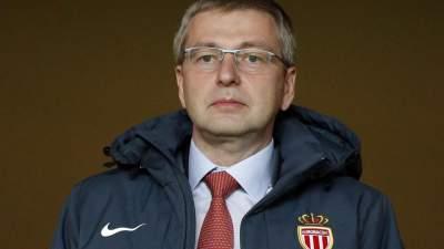 В Монако задержан известный миллиардер из России